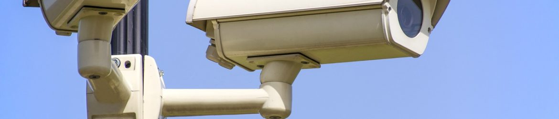 monitoring-1305045_1280.jpg